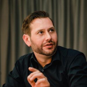 Stephan Prinz