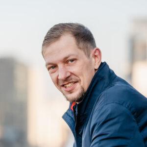 Andreas Januschak