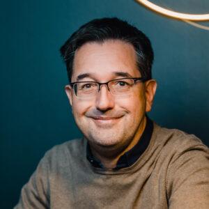 Robert Bartmann