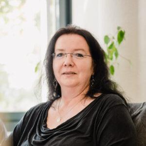 Andrea Knöschke