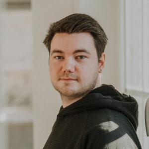 Wojciech Labecki